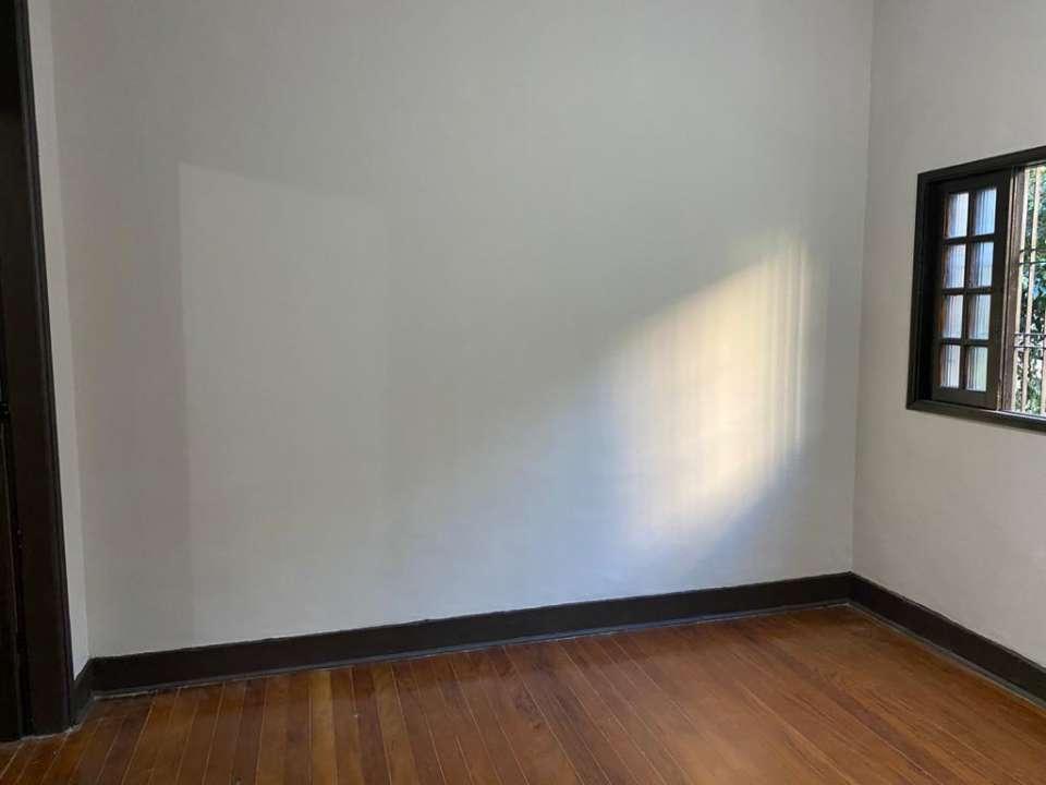 Casa Comercial 80m² para alugar São Paulo,SP - R$ 3.200 - LOCACAO8001 - 1