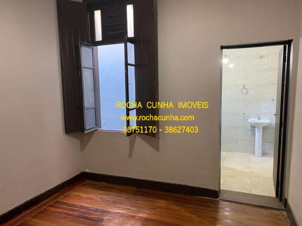 Casa Comercial 80m² para alugar São Paulo,SP - R$ 3.200 - LOCACAO8001 - 3