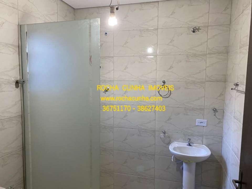 Casa Comercial 80m² para alugar São Paulo,SP - R$ 3.200 - LOCACAO8001 - 4