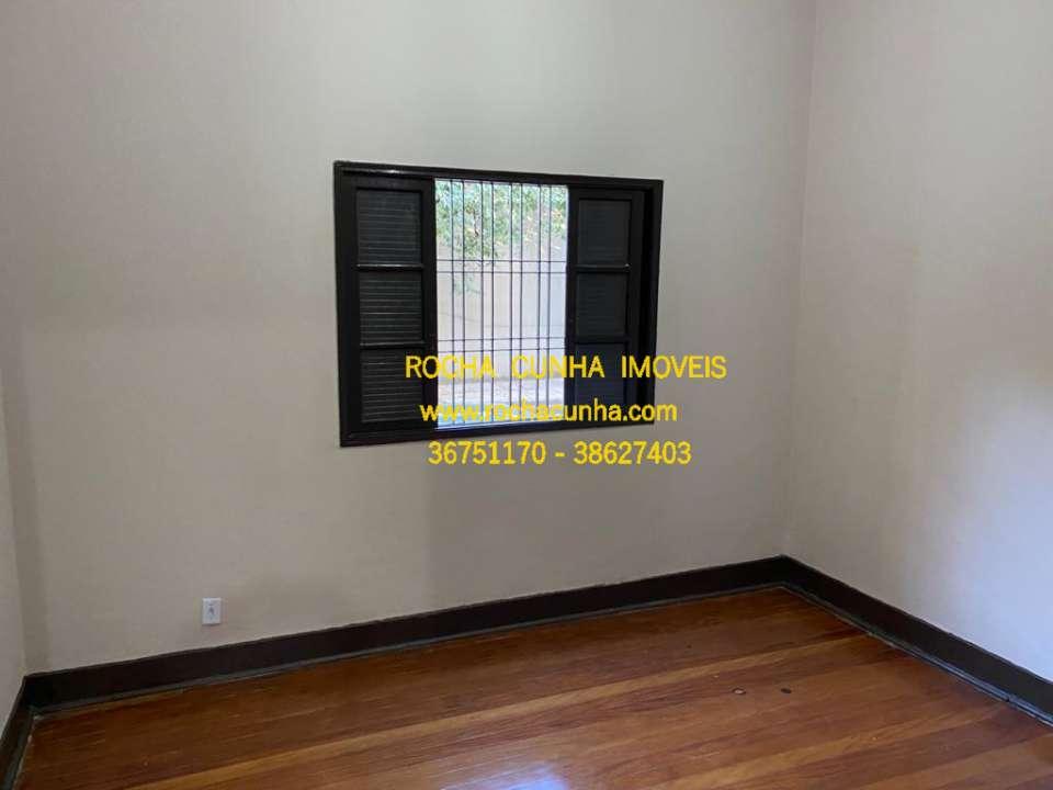 Casa Comercial 80m² para alugar São Paulo,SP - R$ 3.200 - LOCACAO8001 - 5