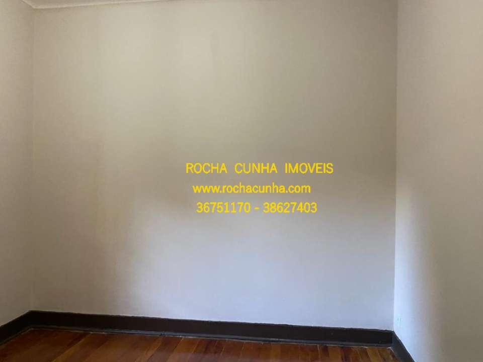 Casa Comercial 80m² para alugar São Paulo,SP - R$ 3.200 - LOCACAO8001 - 6
