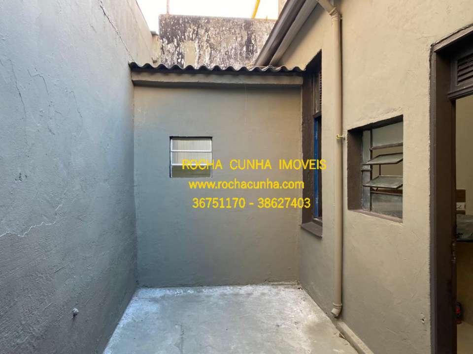 Casa Comercial 80m² para alugar São Paulo,SP - R$ 3.200 - LOCACAO8001 - 9