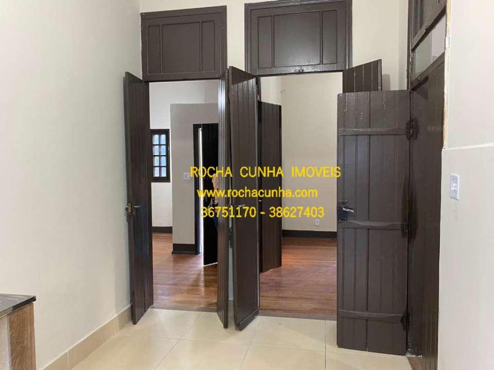 Casa Comercial 80m² para alugar São Paulo,SP - R$ 3.200 - LOCACAO8001 - 12