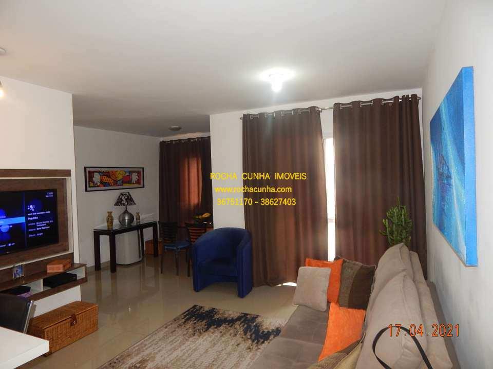 Apartamento 2 quartos para alugar São Paulo,SP - R$ 3.500 - LOCACAO2420 - 3