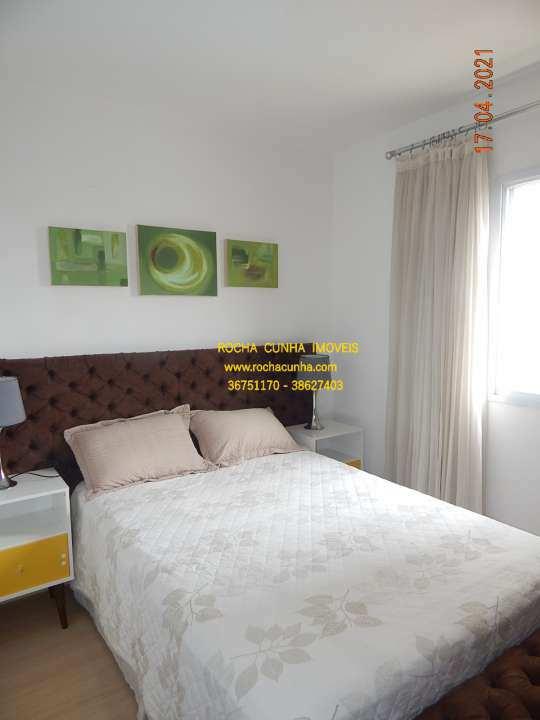 Apartamento 2 quartos para alugar São Paulo,SP - R$ 3.500 - LOCACAO2420 - 4