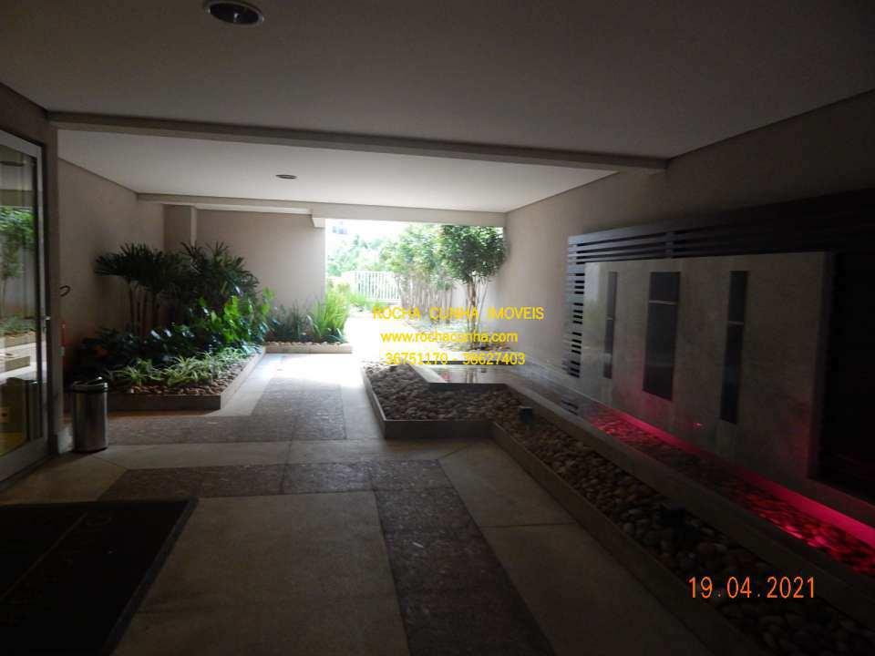 Apartamento 1 quarto para alugar São Paulo,SP - R$ 3.000 - LOCACAO7084 - 3