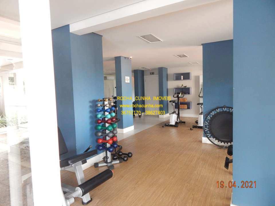 Apartamento 1 quarto para alugar São Paulo,SP - R$ 3.000 - LOCACAO7084 - 5