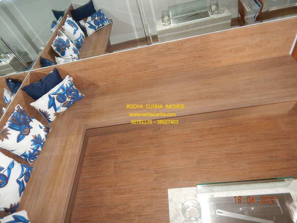Apartamento 1 quarto para alugar São Paulo,SP - R$ 3.000 - LOCACAO7084 - 6