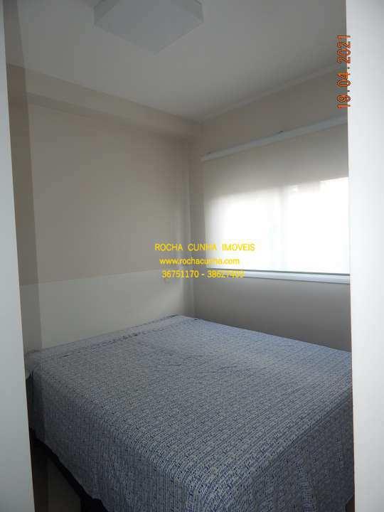 Apartamento 1 quarto para alugar São Paulo,SP - R$ 3.000 - LOCACAO7084 - 9