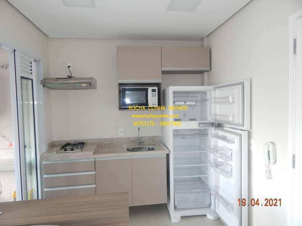 Apartamento 1 quarto para alugar São Paulo,SP - R$ 3.000 - LOCACAO7084 - 10