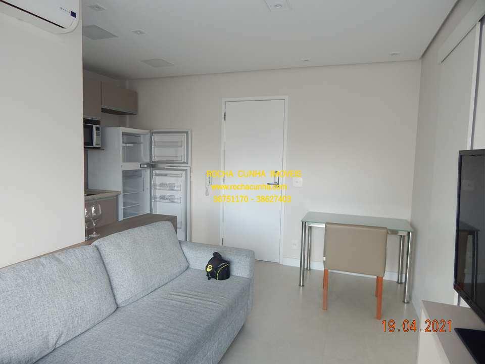 Apartamento 1 quarto para alugar São Paulo,SP - R$ 3.000 - LOCACAO7084 - 11