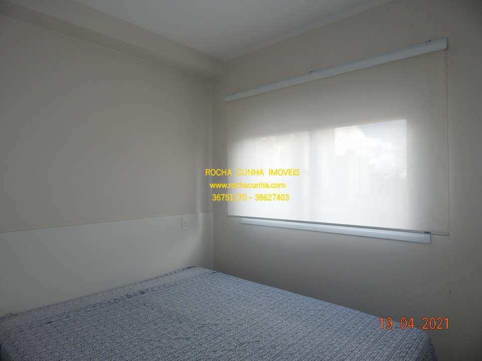 Apartamento 1 quarto para alugar São Paulo,SP - R$ 3.000 - LOCACAO7084 - 13