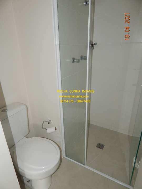 Apartamento 1 quarto para alugar São Paulo,SP - R$ 3.000 - LOCACAO7084 - 15