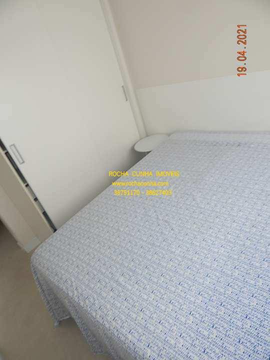 Apartamento 1 quarto para alugar São Paulo,SP - R$ 3.000 - LOCACAO7084 - 16