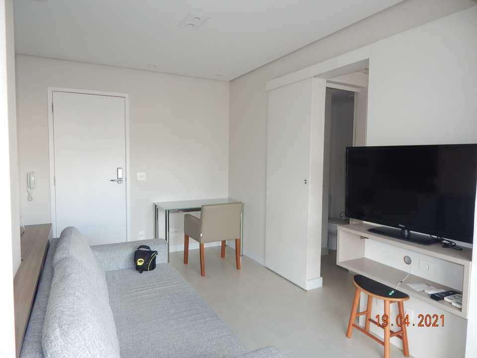 Apartamento 1 quarto para alugar São Paulo,SP - R$ 3.000 - LOCACAO7084 - 19