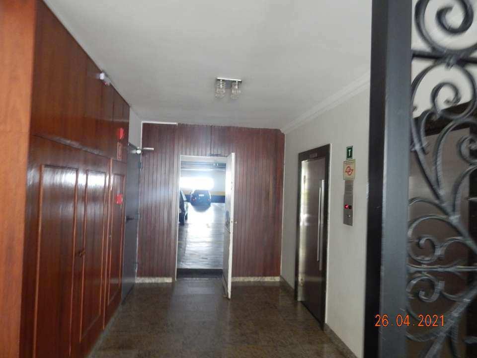 Apartamento 2 quartos para alugar São Paulo,SP - R$ 2.700 - LOCACAO6699 - 2