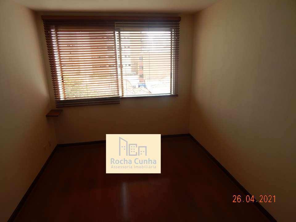 Apartamento 2 quartos para alugar São Paulo,SP - R$ 2.700 - LOCACAO6699 - 3