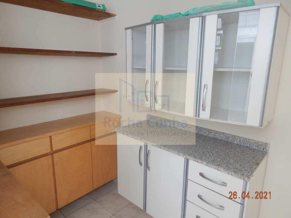 Apartamento 2 quartos para alugar São Paulo,SP - R$ 2.700 - LOCACAO6699 - 8
