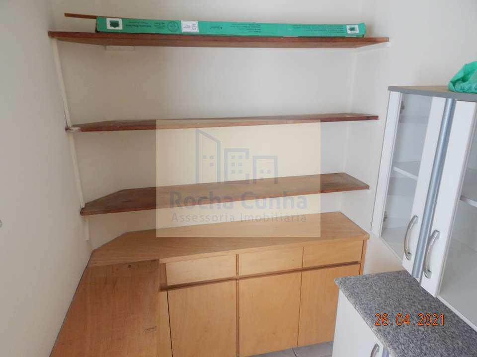 Apartamento 2 quartos para alugar São Paulo,SP - R$ 2.700 - LOCACAO6699 - 11