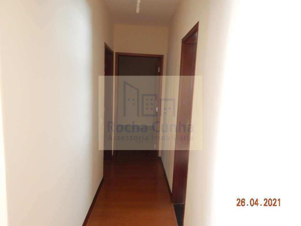 Apartamento 2 quartos para alugar São Paulo,SP - R$ 2.700 - LOCACAO6699 - 12