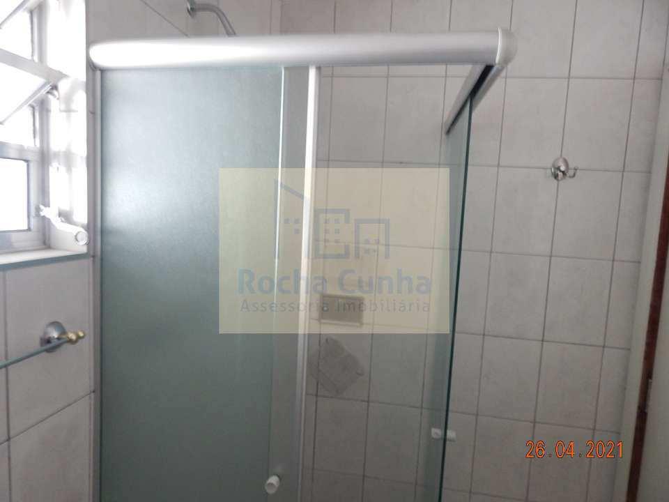 Apartamento 2 quartos para alugar São Paulo,SP - R$ 2.700 - LOCACAO6699 - 14
