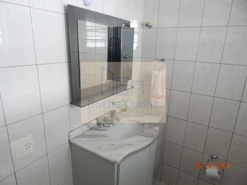 Apartamento 2 quartos para alugar São Paulo,SP - R$ 2.700 - LOCACAO6699 - 15