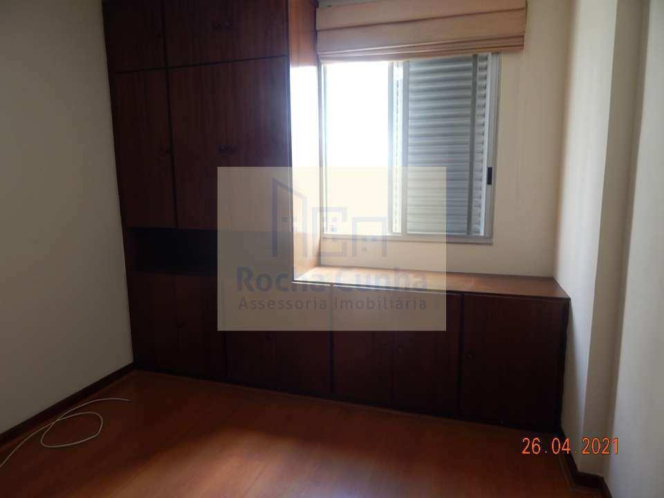 Apartamento 2 quartos para alugar São Paulo,SP - R$ 2.700 - LOCACAO6699 - 17