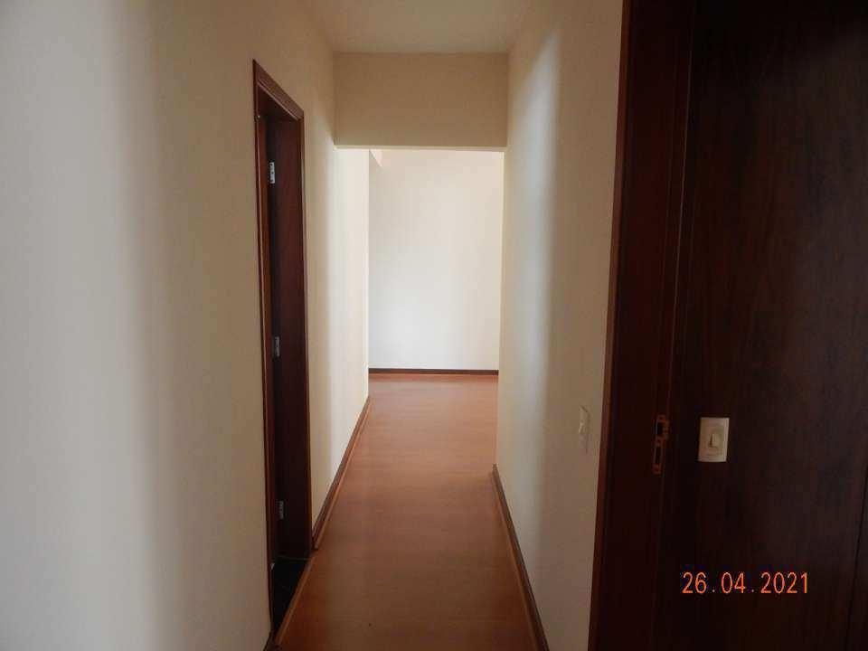 Apartamento 2 quartos para alugar São Paulo,SP - R$ 2.700 - LOCACAO6699 - 18