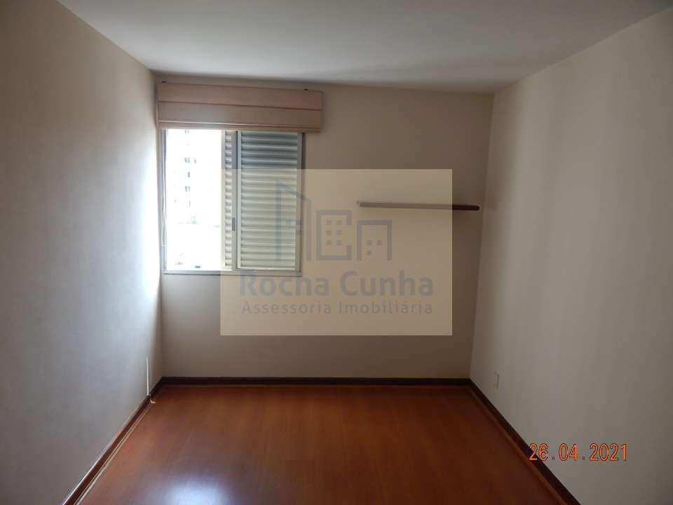 Apartamento 2 quartos para alugar São Paulo,SP - R$ 2.700 - LOCACAO6699 - 19