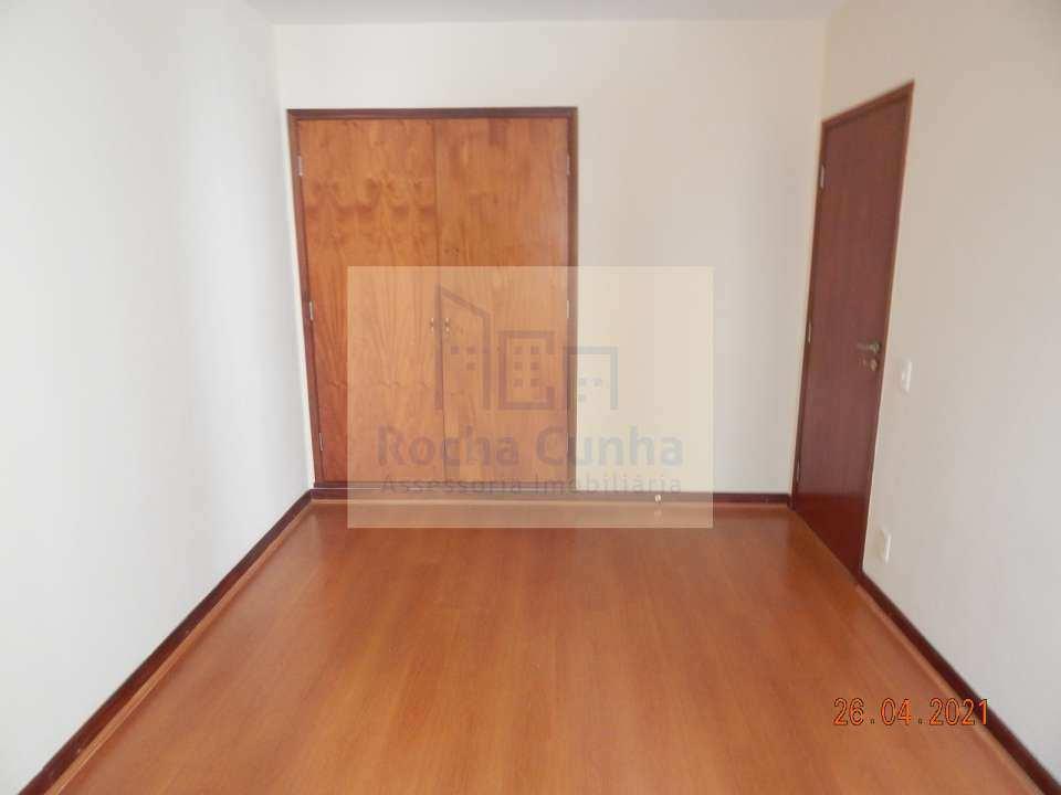 Apartamento 2 quartos para alugar São Paulo,SP - R$ 2.700 - LOCACAO6699 - 20