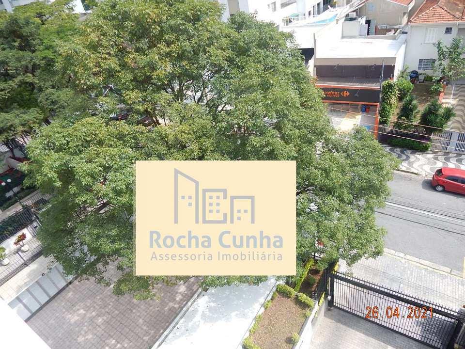 Apartamento 2 quartos para alugar São Paulo,SP - R$ 2.700 - LOCACAO6699 - 21