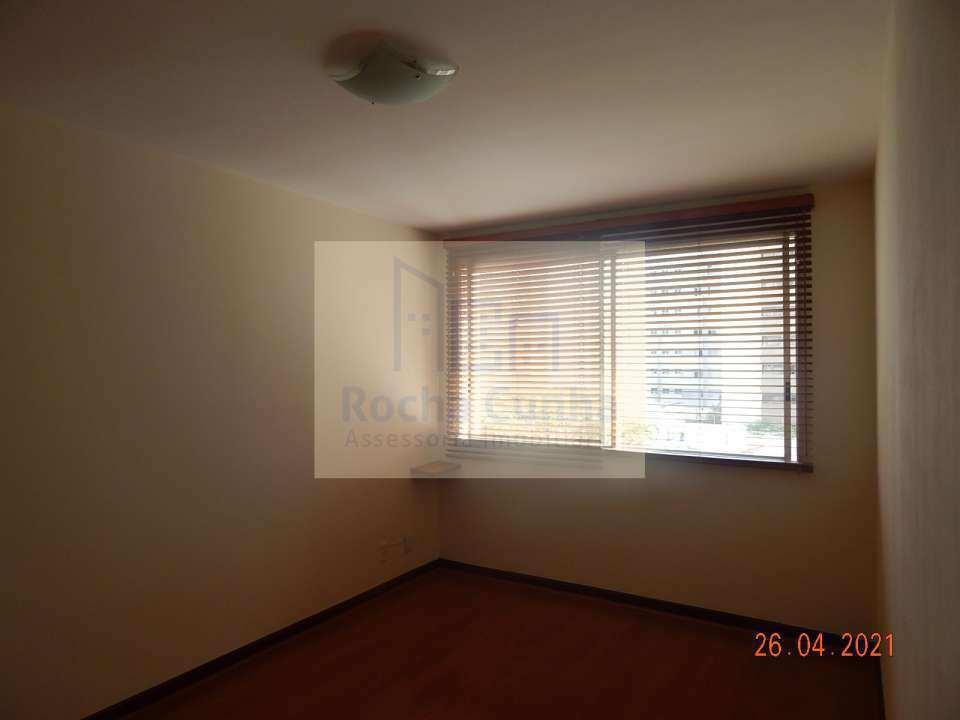 Apartamento 2 quartos para alugar São Paulo,SP - R$ 2.700 - LOCACAO6699 - 23