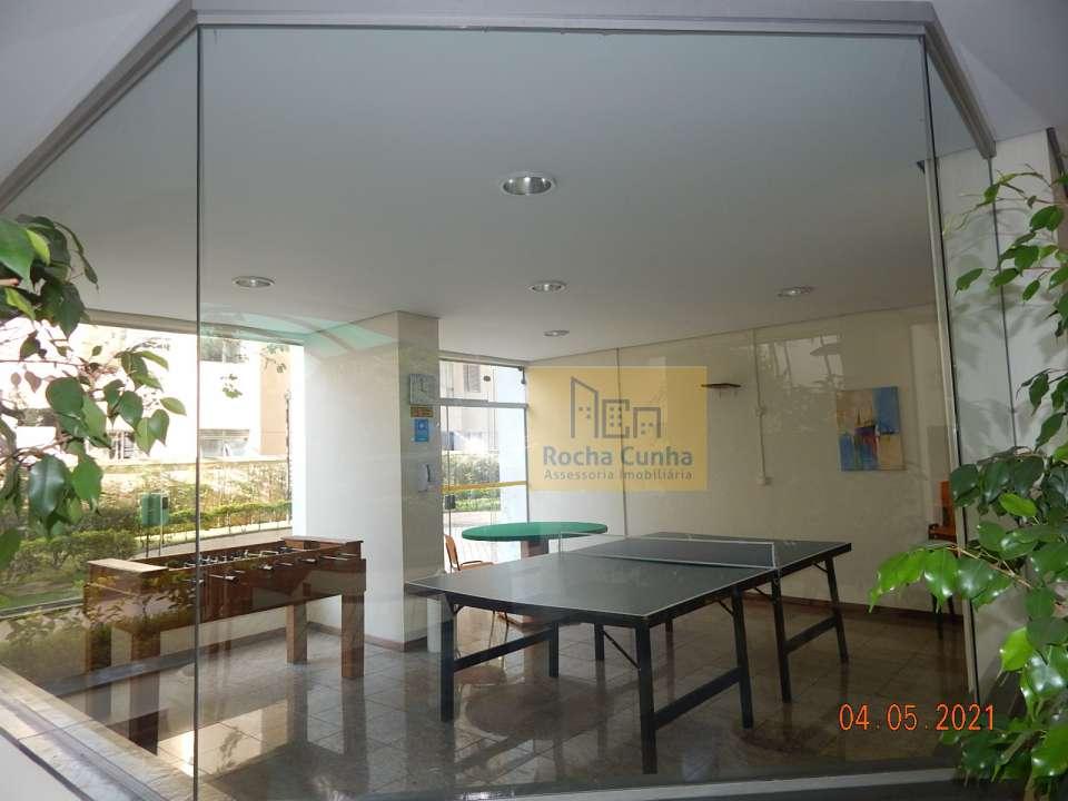 Apartamento 2 quartos para alugar São Paulo,SP - R$ 2.000 - LOCACAO3229 - 3