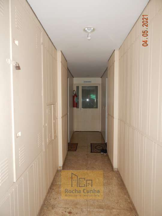 Apartamento 2 quartos para alugar São Paulo,SP - R$ 2.000 - LOCACAO3229 - 5