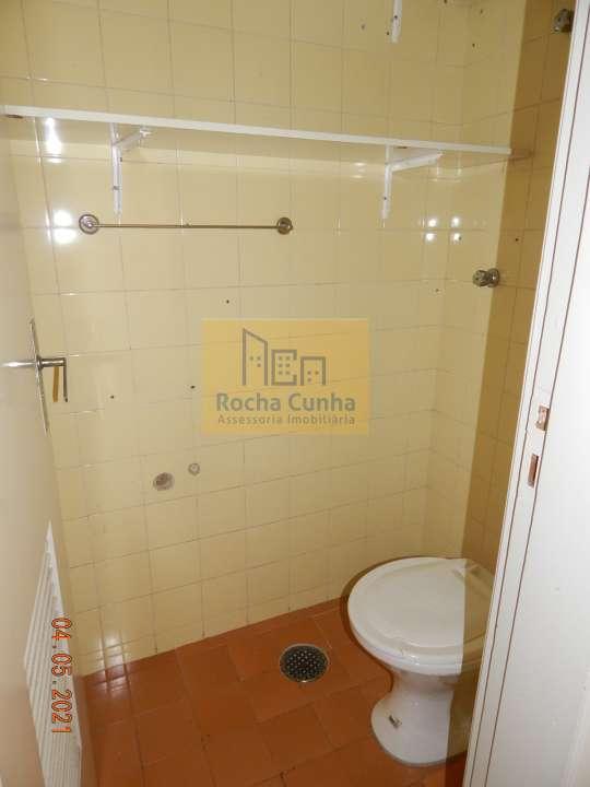 Apartamento 2 quartos para alugar São Paulo,SP - R$ 2.000 - LOCACAO3229 - 10