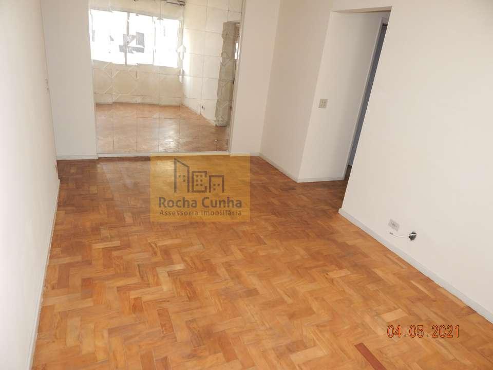 Apartamento 2 quartos para alugar São Paulo,SP - R$ 2.000 - LOCACAO3229 - 14