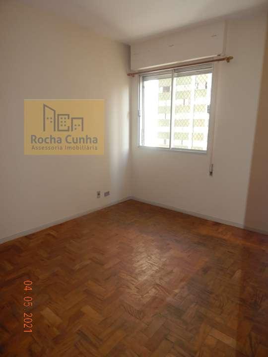 Apartamento 2 quartos para alugar São Paulo,SP - R$ 2.000 - LOCACAO3229 - 19