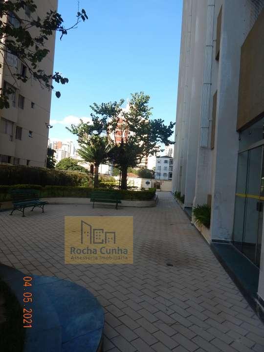 Apartamento 2 quartos para alugar São Paulo,SP - R$ 2.000 - LOCACAO3229 - 23