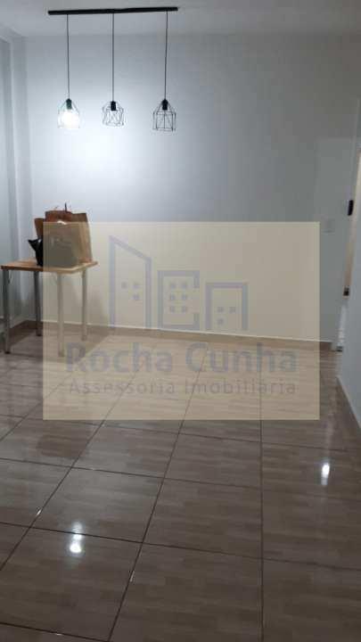 Apartamento 2 quartos para alugar São Paulo,SP - R$ 1.600 - locacao0499 - 4