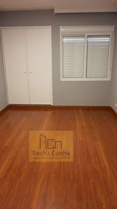 Apartamento 2 quartos à venda São Paulo,SP - R$ 850.000 - VENDA2258 - 4