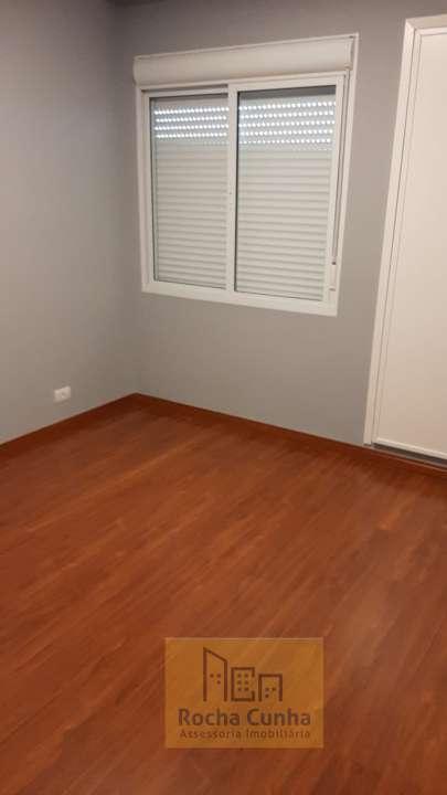 Apartamento 2 quartos à venda São Paulo,SP - R$ 850.000 - VENDA2258 - 5