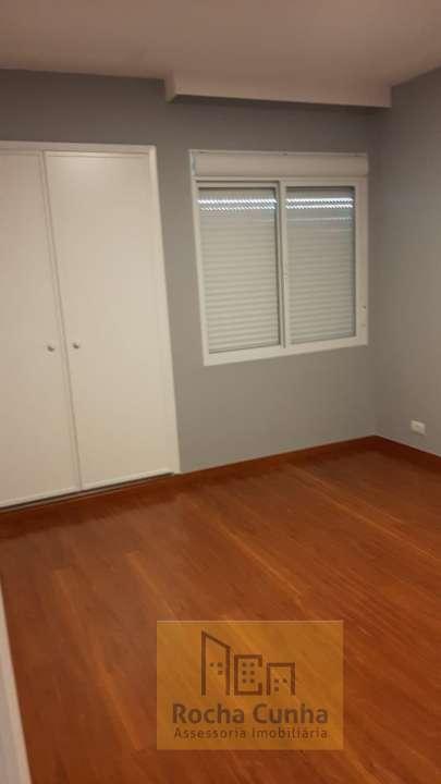 Apartamento 2 quartos à venda São Paulo,SP - R$ 850.000 - VENDA2258 - 6