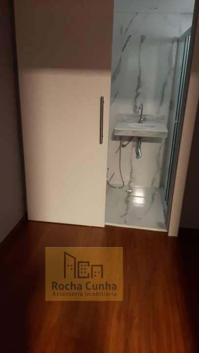Apartamento 2 quartos à venda São Paulo,SP - R$ 850.000 - VENDA2258 - 7