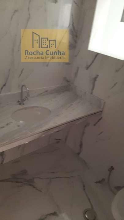 Apartamento 2 quartos à venda São Paulo,SP - R$ 850.000 - VENDA2258 - 10