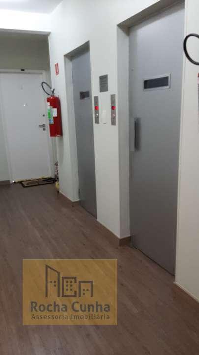 Apartamento 2 quartos à venda São Paulo,SP - R$ 850.000 - VENDA2258 - 13