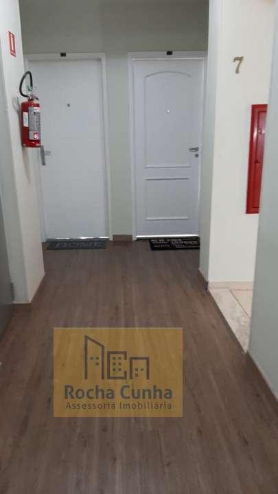 Apartamento 2 quartos à venda São Paulo,SP - R$ 850.000 - VENDA2258 - 14