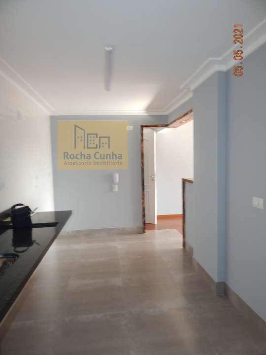 Apartamento 2 quartos à venda São Paulo,SP - R$ 850.000 - VENDA2258 - 3