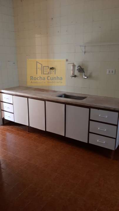 Apartamento 2 quartos para alugar São Paulo,SP - R$ 2.000 - LOCACAO387 - 2