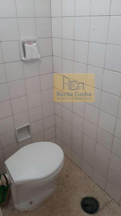 Apartamento 2 quartos para alugar São Paulo,SP - R$ 2.000 - LOCACAO387 - 4