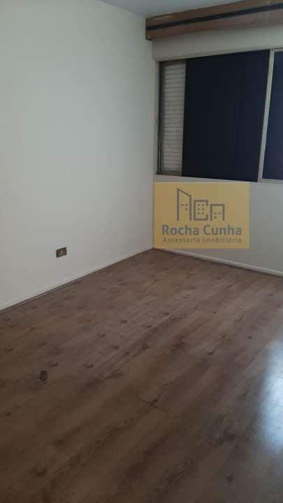 Apartamento 2 quartos para alugar São Paulo,SP - R$ 2.000 - LOCACAO387 - 5